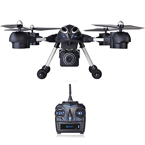 Contixo-F10-Drone