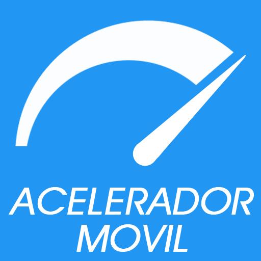 acelerador-de-memoria