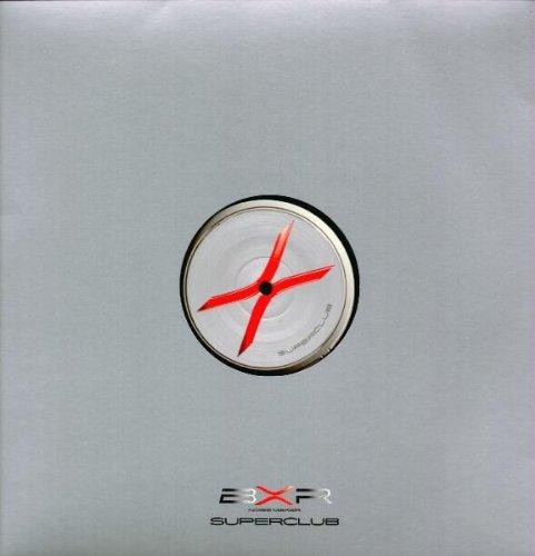 proximus-12-vinyl