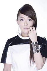 声優・日笠陽子の4thシングルが2月発売。「Z/X IGNITION」OP曲