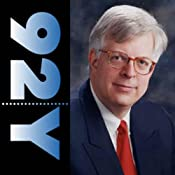 Dennis Prager: The Case for Judaism | [Dennis Prager]