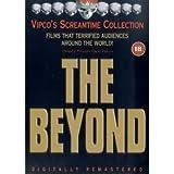 Beyond (Widescreen)