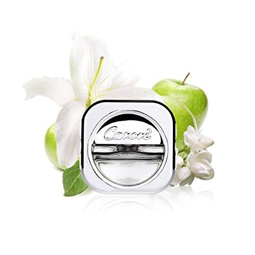 Carori-deodorante-per-auto-Ac-condotto-di-deodorante-per-ambienti-originale-profumo-francese-diffusore-deodorante-per-auto-deodorante-per-ambient-senza-alcohol-5ml-Water-Cube-C-1264