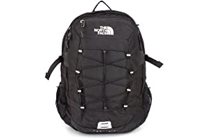 The North Face Unisex Borealis Backpack by The North Face