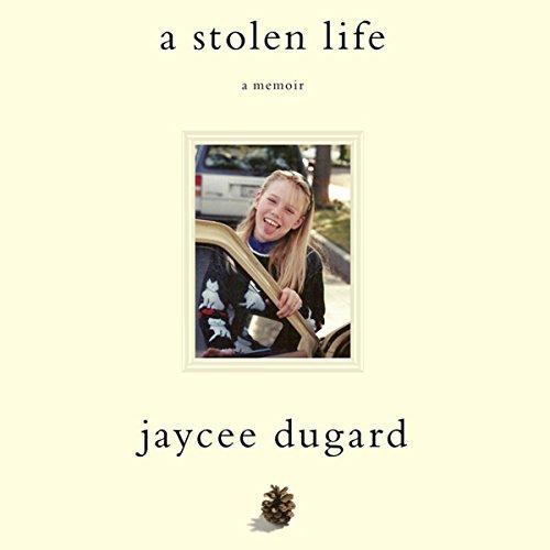 Download A Stolen Life: A Memoir