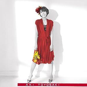 ディライト(初回生産限定盤)(DVD付)