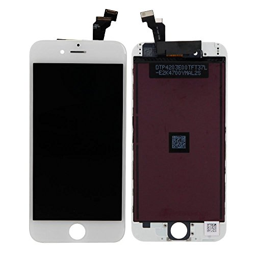 LCD-Touch-Screen-Digitizer-Frame-Assembly-Full-Set-LCD-Touch-Screen-Replacement-for-iPhone-647inch