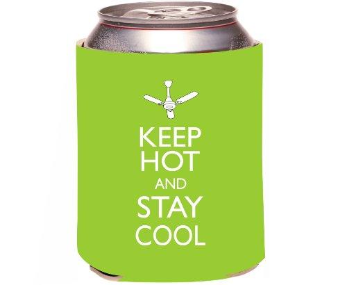 Cool Beer Koozies front-591794