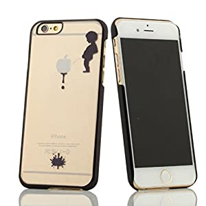 Amazon.com: SCHEMA Cases for Iphone 6 Plus 5.5 Inch Original Design