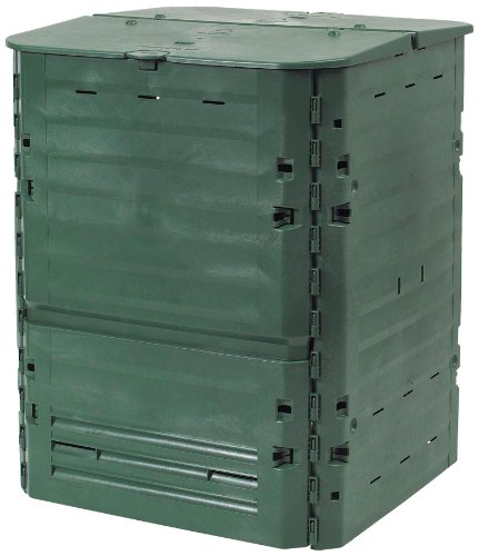 graf-626002-komposter-thermo-king