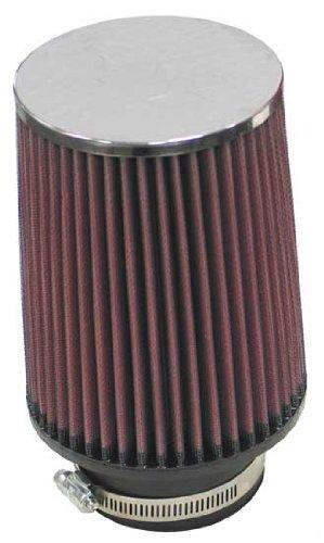 K&N RF-1030 Universal Air Filter