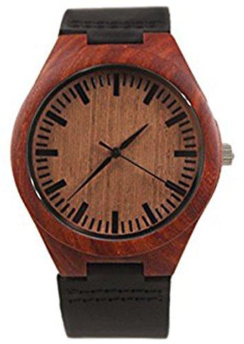 woody-orologio-rosso-sandalo-mens-orologio-da-polso-in-legno-nero-con-cinturino-in-pelle-al-quarzo-g
