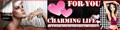 Charming-Life4U