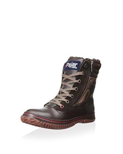 Pajar Men's Trooper Cold Weather Boot