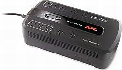 APC BE750G Power Saving Battery Back-UPS