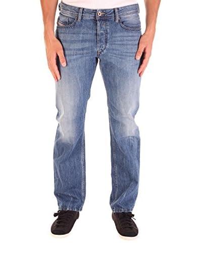 Diesel Jeans Waykee [Blu]
