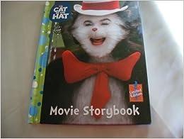 cat hat movie online elementary s03e22 subtitles