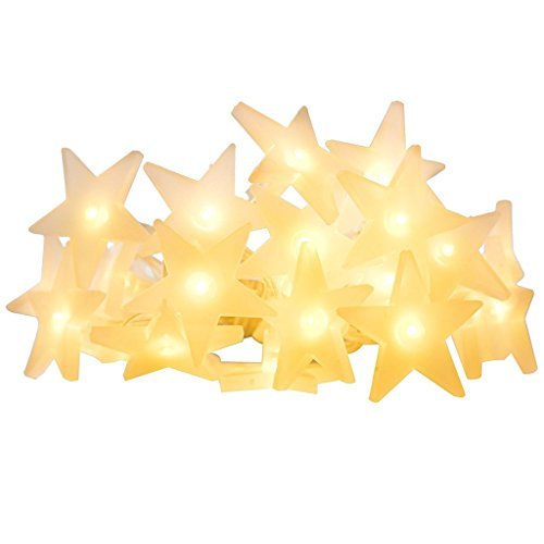 feicuan-star-led-fairy-stringa-fata-luce-battery-powered-indoor-lighting-per-christmas-new-year-part