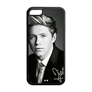 One Direction Cases for Iphone 5C