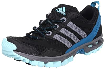 adidas Performance Women's Kanadia 5 TR Running Shoes from adidas Performance