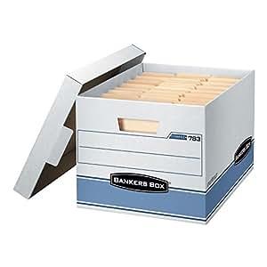 Model Amazoncouk Office Storage Boxes