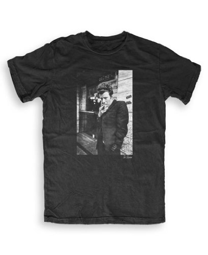 dttmah-tom-waits-3-music-t-shirts-by-tom-sheehan-black-s