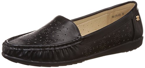 Addons-Womens-Loafer