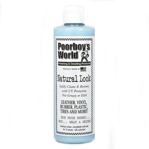 poorboys-natural-look-car-dashboard-trim-restorer-kit-use-on-multiple-surfaces