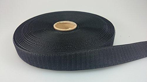 cinta-de-velcro-5-m-2-mm-de-ancho-color-negro-para-coser-dos-cintas