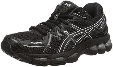 ASICS Gel-Kayano 21, Women's Running Shoes