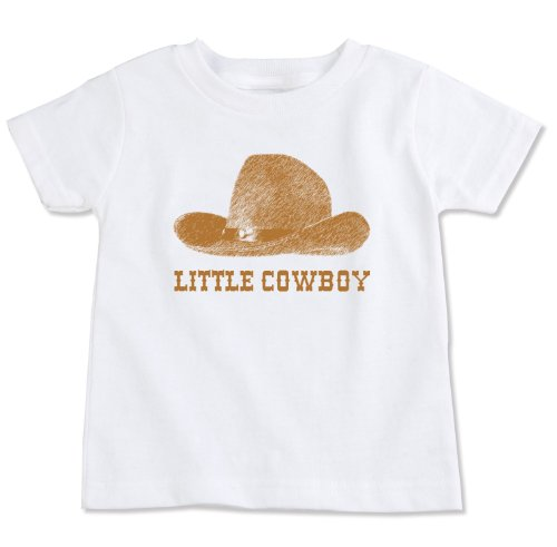 Baby Boy Cowboy Clothes