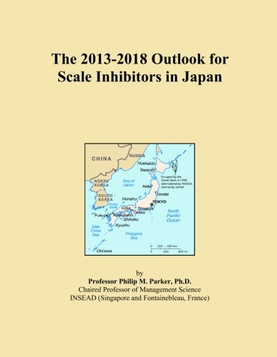 the-2013-2018-outlook-for-scale-inhibitors-in-japan