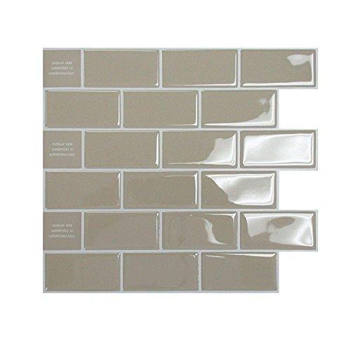 962-x-933-adhesive-decorative-tile-backsplash-in-subway-sand-beige-6-pack