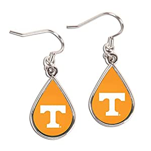 ncaa 25623014 university of tennessee jewelry