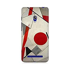 Mobicture Moon Premium Designer Mobile Back Case Cover For Asus zenfone go 4.5 back cover,asus zenfone go 4.5 back cover printed,asus zenfone go 4.5 2nd gen,asus zenfone go 4.5 cover,asus zenfone go 2nd gen,asus zenfone go 4.5 2nd gen cover