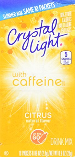 crystal-light-on-the-go-citrus-caffeine-10-packets-pack-of-4