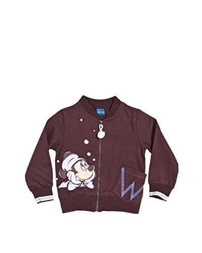 Disney Minnie Sudadera