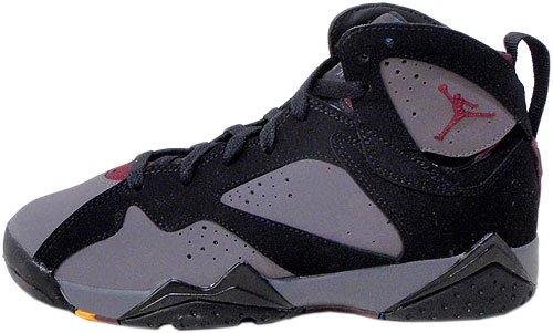best authentic ee547 76cae Nike Air Jordan 7 Retro (GS)