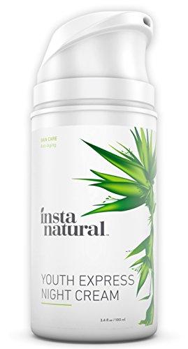 instanatural-crema-da-notte-la-migliore-crema-idratante-per-il-viso-con-niacinamide-vitamina-b3-vita