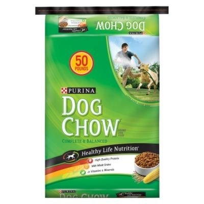 purina-dog-chow-50-lbs
