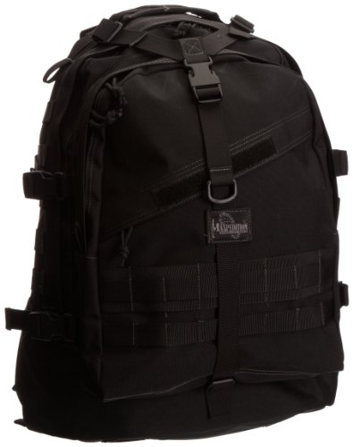 Maxpedition-Vulture-II-Backpack