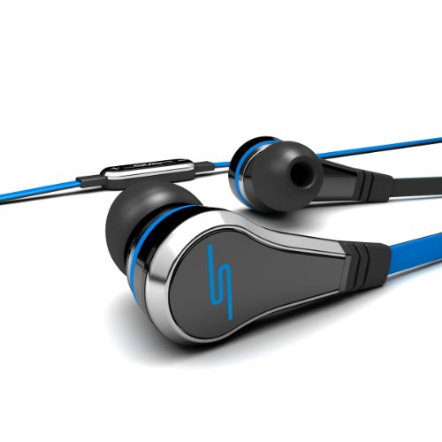 STREET By 50 Cent In-Ear Headphones