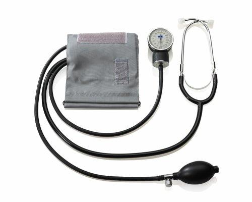 lifesource blood pressure monitor manual ua 787