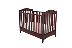 baby cribs amazon photos