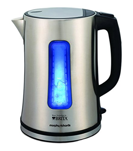 morphy-richards-brita-electric-filter-kettle-brushed-stainless-steel