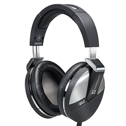 ultrasone-performance-860-over-ear-headphones-with-s-logic-plus-natural-surround-sound