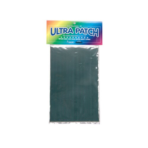 rola-chem-bp-2-12-ultra-swimming-pool-safety-cover-repair-patch-2-sheets-6x8