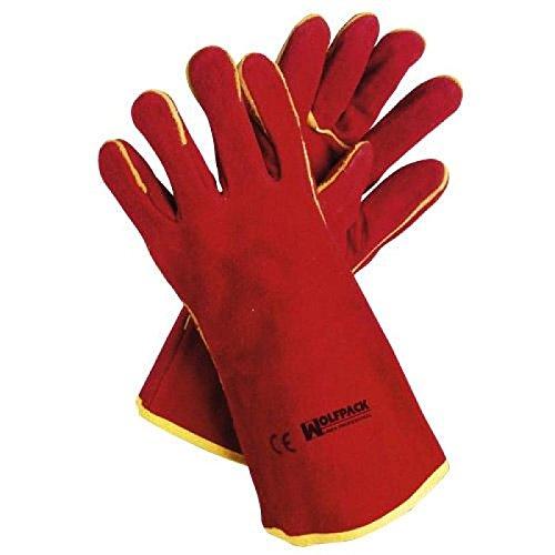 wolfpack-15031150-guante-para-soldar-denso-talla-l-color-rojo
