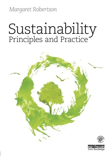 Sustainability Principles and Practice (Sustainable Development compare prices)