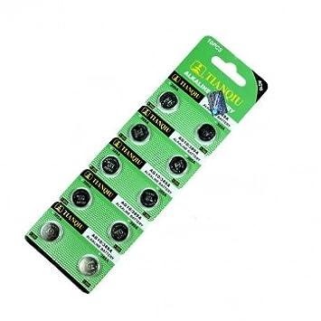 haute pile bouton qualit 10pcs 10pcs lr1130 389a. Black Bedroom Furniture Sets. Home Design Ideas